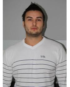 Кристиян Костадинов